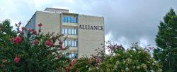 Alliance Health Center DBA Alliance Health Center Inc Meridian MS