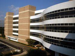 Augusta University Medical Center Hospital and Clinics Augusta GA