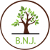 BNJ Health Services LLC Baltimore MD