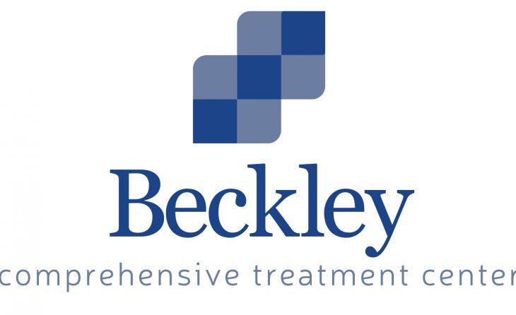 Beckley Treatment Center Beaver WV