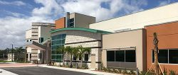 Broward Addiction Recovery Center (BARC)/Detox/Outpatient