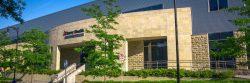 Cherry Street Health Services Grand Rapids MI