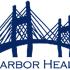 Coastal Harbor Treatment Center Savannah GA