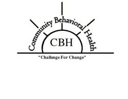 Community Behavioral Health Centreville MD