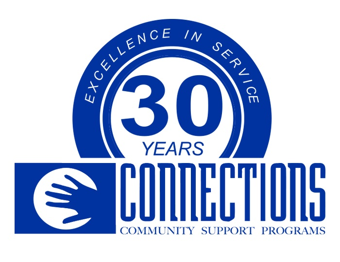Connections CSP Inc Dover DE