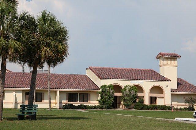 Devereux Florida Intensive Residential Treatment Center