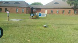 Dougherty County Mental Health (Aspire Behavioral Health) Albany GA