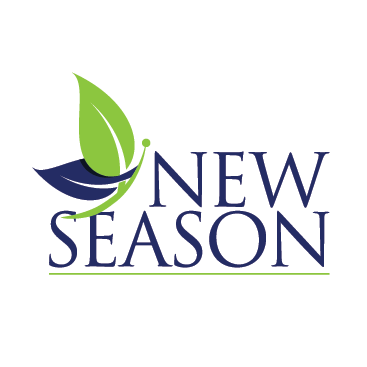 Durham Treatment Center New Season NC