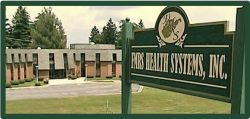FMRS Health Systems Inc Raleigh County Office Beckley WV