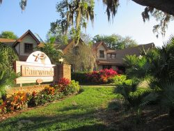 Fairwinds Treatment Center Residential