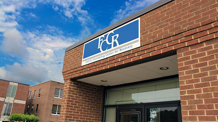 Family Counseling Centers for Recovery Fredericksburg VA