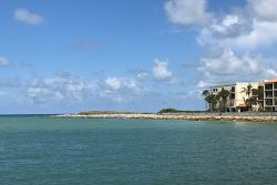 Footprints Beachside Recovery St. Petersburg FL