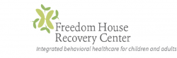 Freedom House Recovery Center Facility Based Crisis and Detox Center Chapel Hill NC