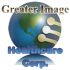 Greater Image Healthcare Corp Faytetteville NC