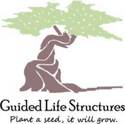 Guided Life Structures Somerville NJ