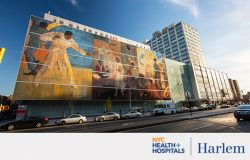 Harlem Hospital Center Chem Dep Med Supervised Detox Unit New York NY