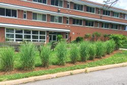 Hope House Treatment Center Residential Medical Facility Crownsville MD