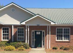 Hope Springs Wellness and Recovery Marietta GA