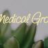 Insight Medical Group LLC Hampton NH