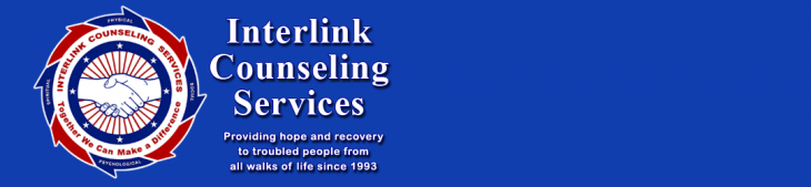 Interlink Counseling Services Inc Louisville KY