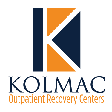 Kolmac Outpatient Recovery Centers Towson MD