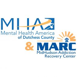 Mid Hudson Addiction Recovery Centers (MARC) Medically Monitored Withdrawal Poughkeepsie NY