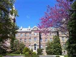 Mountain Manor Treatment Center Emmitsburg Rehabilitation MD
