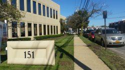 Nassau Alternative Advocacy Prog Inc Substance Treatment New Hyde Park NY