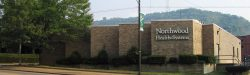 Northwood Health Systems New Martinsville WV