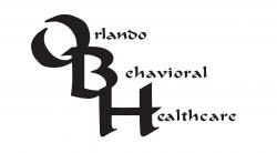 Orlando Behav Healthcare Drug/Alcohol Addiction Abuse OP Trt Prog/Lake Mary
