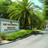 Osceola Mental Health Inc Park Place Behavioral Healthcare