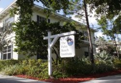 Palm Beach Institute West Palm Beach FL