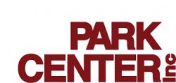 Park Center Inc Fort Wayne IN