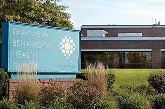 Parkview Behavioral Health Fort Wayne IN
