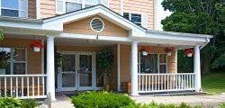 Phoenix House of Long Island Inc Lake Ronkonkoma Campus/Mens Program