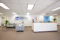 Polaris Recovery Center LLC Maryland Addiction Recovery Center Towson MD