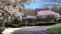 Princeton House Behavioral Health Princeton NJ