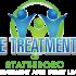 Reliance Treatment Center Statesboro GA