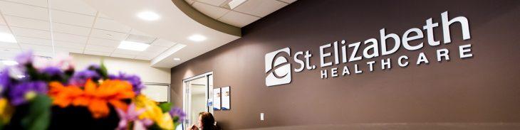 Saint Elizabeth Medical Center Behavioral Health Center Fort Mitchell KY