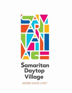 Samaritan Daytop Village Inc MTA/Residential Richmond Hill Queens NY