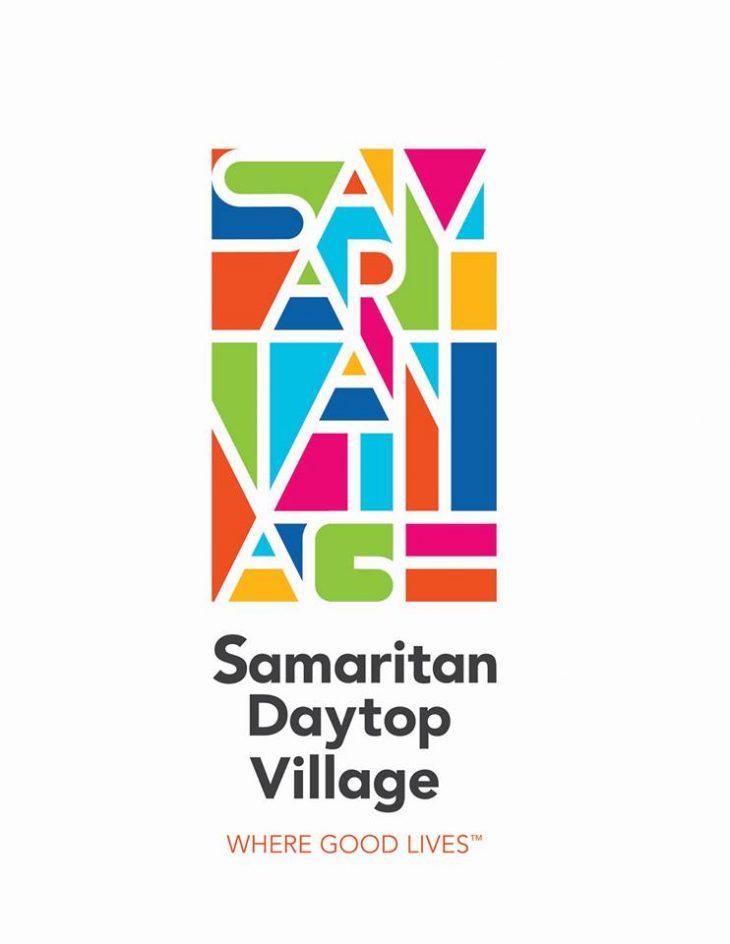 Samaritan Daytop Village Inc MTA/Residential Richmond Hill Queens NY