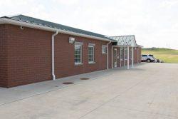 Seneca Health Services Inc Crosswinds Center Maxwelton WV