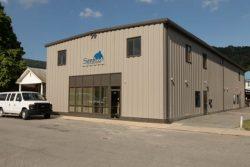 Seneca Health Services Inc Marlinton WV