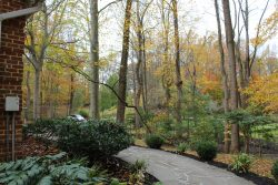 Serenity Acres Treatment Center LLC Crownsville MD
