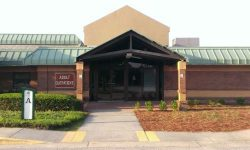 Serenity Behavioral Health Systems Augusta GA