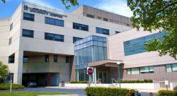 Staten Island University Hospital Northwell Health Detox