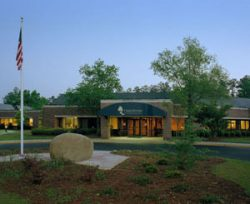 Three Rivers Behavioral Health West Columbia SC