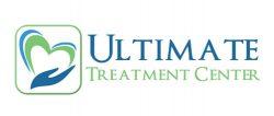 Ultimate Treatment Center Ashland KY