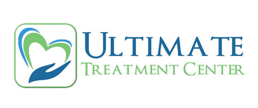 Ultimate Treatment Center Ashland KY