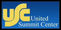 United Summit Center Morgantown WV